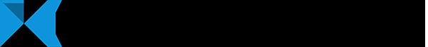 Moore_Emerson GmbH